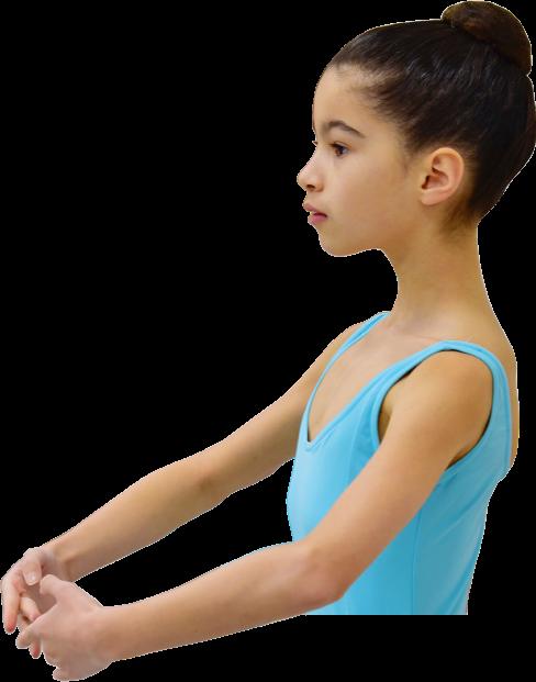 Dancer Newsletter